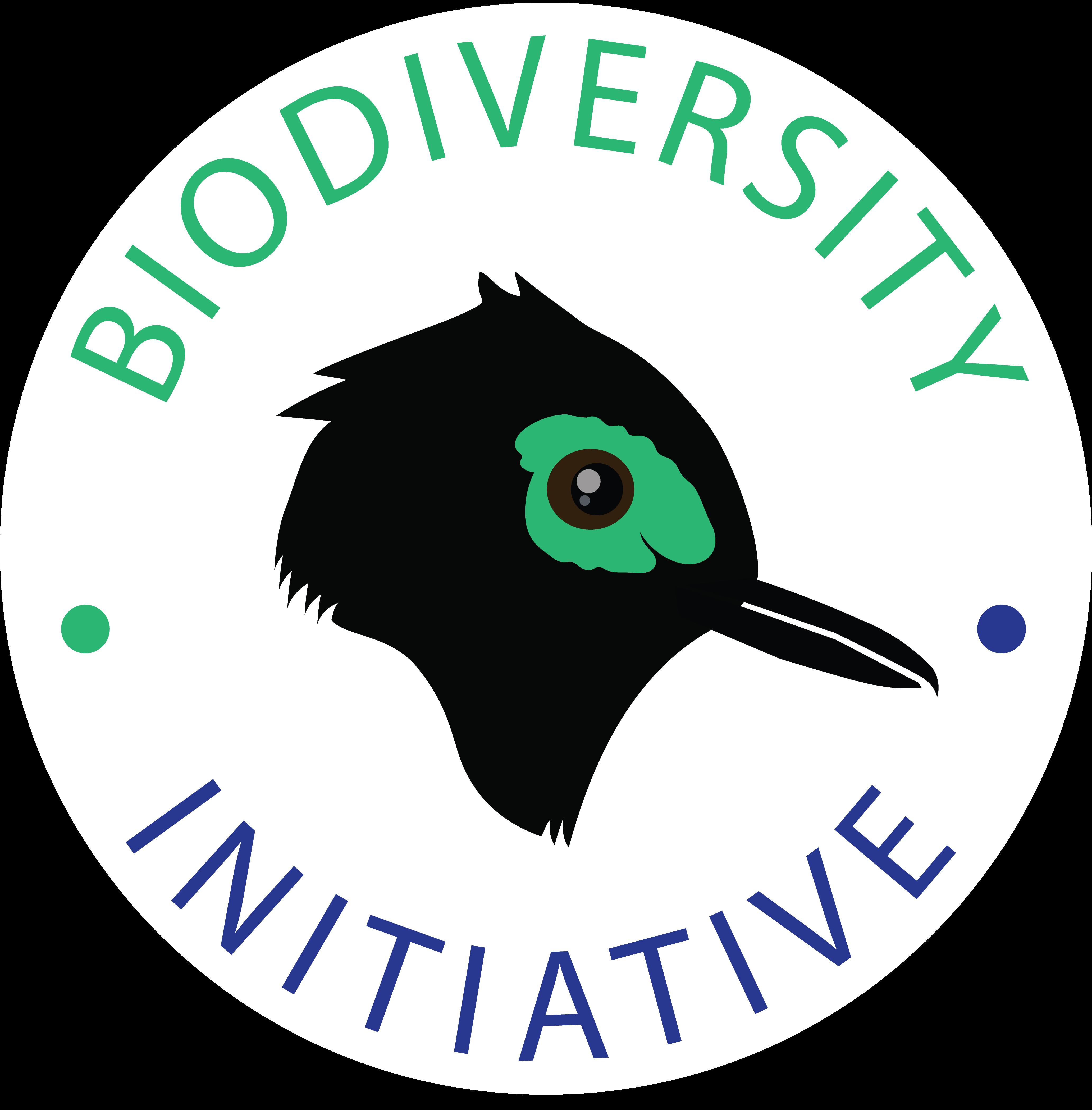 Biodiversity Initiative